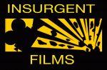 Insurgent films logo